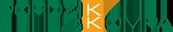 Pordzik & Kompa | Steuerberater Bonn Logo