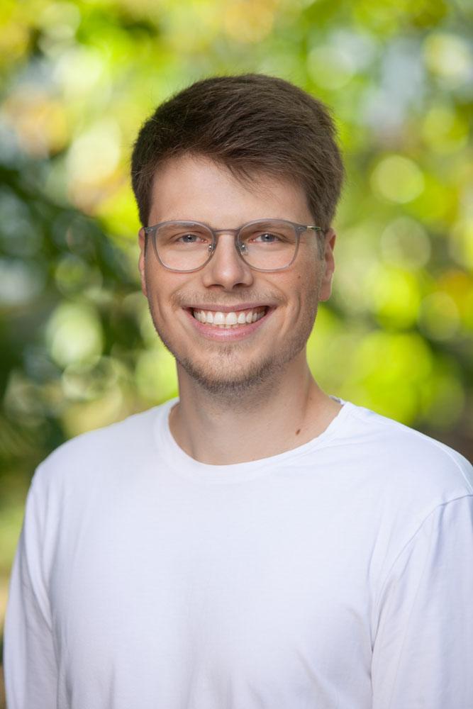 Felix Pordzik
