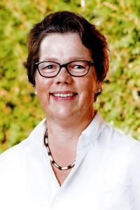 Susanne Küper